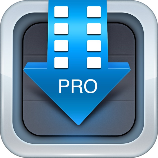 Video get pro keep secure private photo vault editor for Cloud vault app