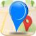 Go Alert - find poke map and radar for Pokemon Go