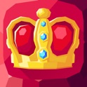 My Majesty icon