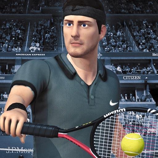 Pro Tennis Tour 2