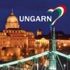 Budapest - überraschend anders