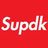 Supream.dk - Køb og sælg Supreme tøj