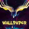 Poke Wallpapers - Free Backgrounds for Pokemon GO - Xinmin Wang