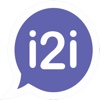 i2i FREE HD Video calls & Chat