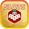 SLOTS: Deluxe Casino Game - Play Free