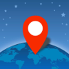 Poke Tracker Pro - Radar Map Finder for Pokemon GO