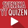 Svenska YT Quizen Wiki