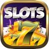 AAA Doubleslots Treasure Lucky Slots Game