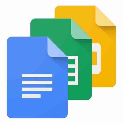 Full Docs - for Office & OpenOffice edition iOS App