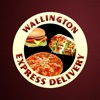 Wallington Express Delivery