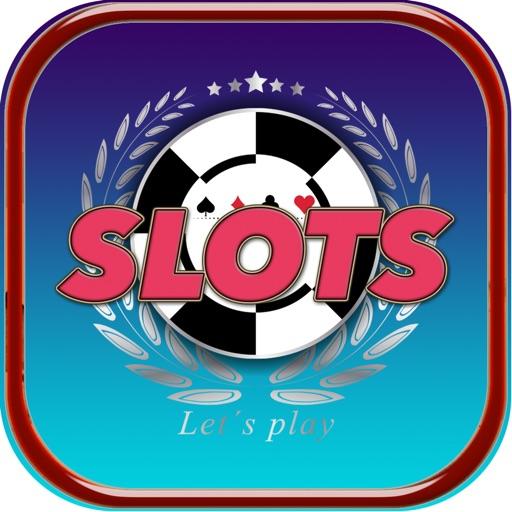 Click SloTs Hits! Classic iOS App