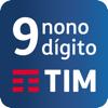 9º Dígito TIM