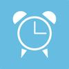 Ryohei Narita - 目覚まし時計トーキング・アラーム-無料人気のアラーム、バイブ目覚まし時計 アートワーク