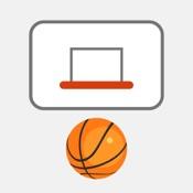 Ketchapp Basketball hacken