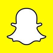Snapchat-Update bringt mit