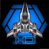 Celestial Assault: Reloaded HD