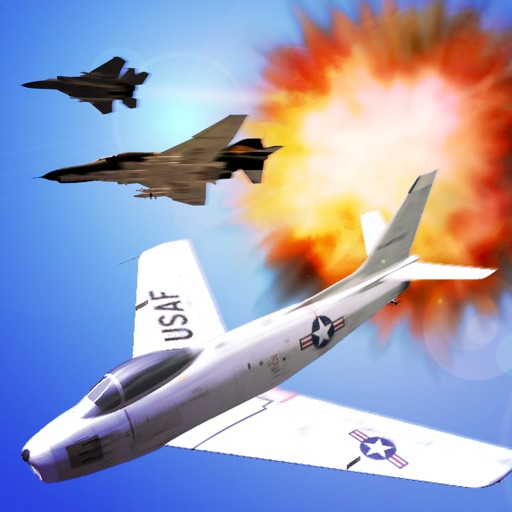 Strike Fighters Modern Combat Unlock All Planes