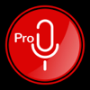 Quick Recorder Pro: Voice Record,Trim,Share,Upload Wiki