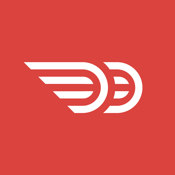 DoorDash - Food Delivery icon