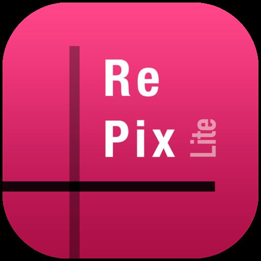 RePix Lite