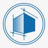 Concrete Calculator - App for builders