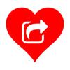 Health Export - Health Data CSV Export Tool