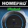 HomePro iRobot Series