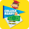 College Ready-the Game Icon