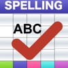 Spell Checker Homework free search spell