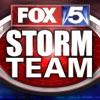 FOX 5 Storm Team
