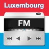 Luxembourg Radio - Free Live Luxembourg Radio luxembourg pictures