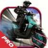 A Classic Motorcycle Race PRO : Extreme Speed Race