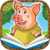 Die drei kleinen Schweinchen Geschichten
