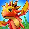 Dragon Island: Match 3