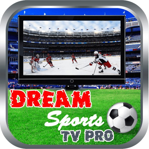 iphone 6 price cricket sportsbook poker for mac download