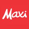 Maxi : conseils beauté, santé, cuisine, forme