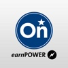 OnStar earnPOWER