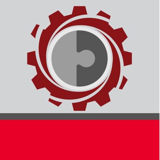 Keysight Technologies, Inc. Solutions Partners