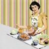 Easy Recipes & Healthy Recipes easy
