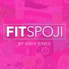 FITSPOJI By Ashy Bines