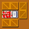Unblock fruit free - Logic Puzzle Game 2016