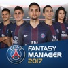 PSG FANTASY MANAGER 17 - your favorite club