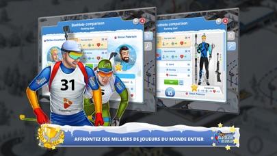 download Biathlon Mania apps 1
