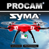 SYMA Series