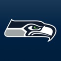 Seattle Seahawks icon