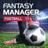 FANTASY MANAGER FOOTBALL 2016 — Управляйте собственной футбольной командой.