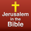 450 Jerusalem Images in the Bible with References