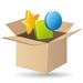 Rangement : Objets, Stockage et Inventaire