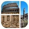 روما دليل السفر 2016