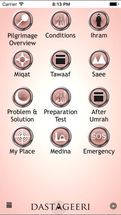 Hajj umrah guide kannada Free Download for Windows